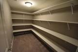 5708 Crested Butte Road - Photo 35