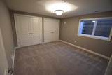5708 Crested Butte Road - Photo 36