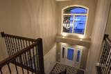 5708 Crested Butte Road - Photo 4