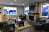 5708 Crested Butte Road - Photo 6