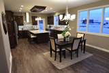 5708 Crested Butte Road - Photo 8