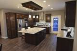 5708 Crested Butte Road - Photo 9