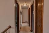 2209 Coolidge Avenue - Photo 27