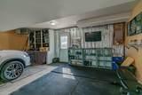 2209 Coolidge Avenue - Photo 40