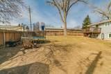 2209 Coolidge Avenue - Photo 49