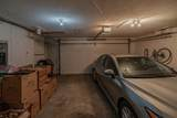 1508 Cimarron Drive - Photo 34