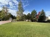 629 Huron Drive - Photo 121