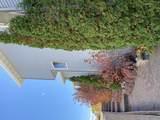 629 Huron Drive - Photo 136