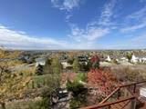 629 Huron Drive - Photo 145