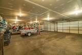 629 Huron Drive - Photo 65