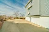 629 Huron Drive - Photo 77
