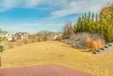 629 Huron Drive - Photo 86