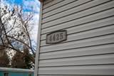 4425 Patriot Drive - Photo 28