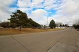 4425 Patriot Drive - Photo 29