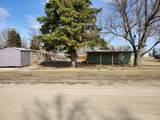 301 Mckinley Avenue - Photo 20