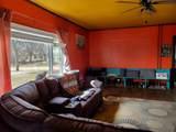 301 Mckinley Avenue - Photo 8