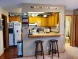 1634 Mapleton Avenue - Photo 7