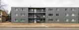 1026 3rd Street - Photo 1
