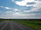 14140 Paniolo Way - Photo 1
