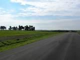 14586 Parker Ranch Road - Photo 3