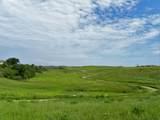 14586 Parker Ranch Road - Photo 5