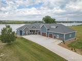6200 Misty Waters Drive - Photo 1