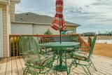 4515 Borden Harbor Drive Se Drive - Photo 122