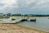 4515 Borden Harbor Drive Se Drive - Photo 146