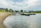 4515 Borden Harbor Drive Se Drive - Photo 149