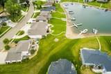 4515 Borden Harbor Drive Se Drive - Photo 15