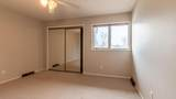 3004 Ontario Lane - Photo 17