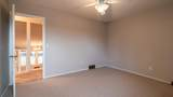 3004 Ontario Lane - Photo 18