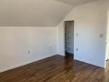 5740 69th Avenue - Photo 22