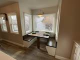 405 2nd Avenue - Photo 19