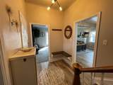 405 2nd Avenue - Photo 28