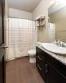 4311 Southbay Drive - Photo 15