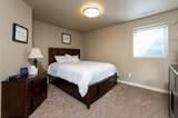 4311 Southbay Drive - Photo 25
