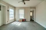 403 3rd Avenue - Photo 16