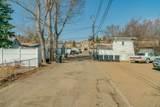403 3rd Avenue - Photo 46