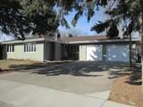 1120 Laramie Drive - Photo 1