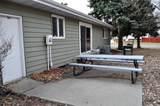 1120 Laramie Drive - Photo 14
