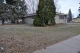 1120 Laramie Drive - Photo 16
