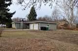 1120 Laramie Drive - Photo 35