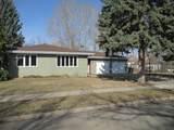 1120 Laramie Drive - Photo 38