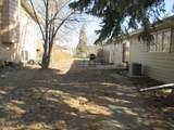 1120 Laramie Drive - Photo 40