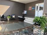 11001 Lakeview Drive - Photo 10