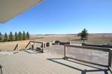 11001 Lakeview Drive - Photo 17