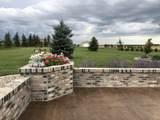 11001 Lakeview Drive - Photo 20