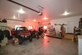 11001 Lakeview Drive - Photo 38