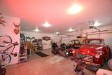 11001 Lakeview Drive - Photo 39